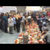 Bergen Thanksgiving Basket Brigade Seeks Donations, Drivers