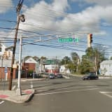 Hackensack Bicyclist, 54, Clams Up After Being Struck, Police Say