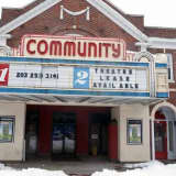 Community Leader Seeking A Second Act For The Fairfield Community Theatre