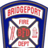 Bridgeport Fire And Police Extinguish Truck Blaze In The Nick Of Time