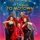 Motown Tribute Comes To White Plains Performing Arts Center