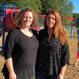 Shelton Students Act Kindly, Dunk Principal To Raise Funds For Playground