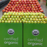 'Natural' Versus 'Organic': What's A Shopper To Do?