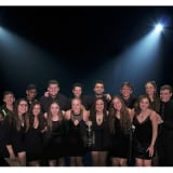 Good 'Vibes:' South Salem Students To Sing A Cappella In Peekskill