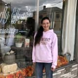 Everything Old Is New Again: Home Furnishings Shop Opens In Lyndhurst