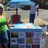 Haverstraw Farmers' Market Promotes Community Wellness