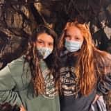 Frozen Yogurt Trip Turns Deadly: Support Surges For Jersey Shore Teen Car Crash Victims