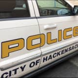 HEROES: Hackensack Police Disarm Distraught Man Wielding Kitchen Knife
