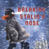 Adult Book Club At Scarsdale Library Focuses On 'Breaking Stalin's Nose'