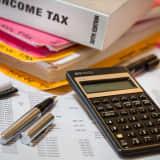 Fairfield County Man Sentenced For Tax Evasion