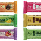 Clifton Food Company Offers 'Clean Conscious Eating' With New Snack Bars