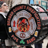 Get Your Irish On: St. Patrick's Day Parade Set In Bergenfield