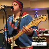 Westchester Cafe Is All About Teen Talent