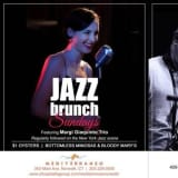Enjoy Jazz, Sunday Brunch At Restaurants In Norwalk, Greenwich