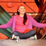 Valhalla HS 'Godspell' Students Take Six Theater Award Nominations