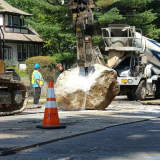 Suez Proposes 3-Year Water Rate Increase For Rockland Customers