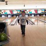 Pequenakonck Brings Annual 'Bowl-A-Rama' In January