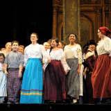 Verismo Opera Open House Reschedules Englewood Open House
