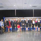 Lakeland Future Business Leaders Compete At State Conference