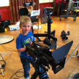 Spring Into Action At The Picture House's Spring Break Camp
