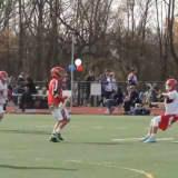 Sleepy Hollow Boys Lacrosse Team Sponsoring Free Lacrosse Clinic