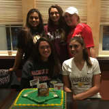 Five Lakeland Softball Standouts Will Take Their Talents To College