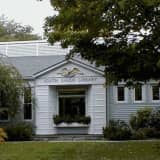 Genealogy Course Tops Lewisboro Library Events For October