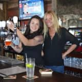 Is Little Pub In Cos Cob, Fairfield, Ridgefield, Wilton DVlicious Best?