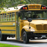 Authorities: Morris County School Bus Driver, 70, From Bergen Sexually Assaulted Girls