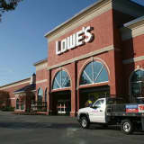 Letter: No Opposition To Lowe's! What Goes?