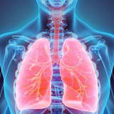 Better Your Health With Our New Lung Cancer Screening Program