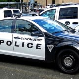 Facebook Scare Ends When 'Missing' 10-Year-Old Lyndhurst Boy Returns Home Fine