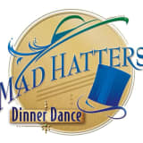 'Mad Hatters' Dinner Dance Supports St. John's Parish In Lewisboro