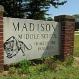 Trumbull's Madison Middle School Gets New Principal