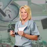 Renowned Surgeon To Speak At ATHENA Awards