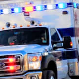 Rockland Man, 71, Falls Nearly 20 Feet From Ladder Helping Mahwah Friend After Storm