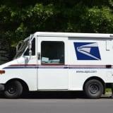 US Postal Worker Shot Dead In Pennsylvania, Police Say