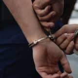 Authorities: Ex-Clark Man Swiped Thousands From Juvenile Relative's Inheritance
