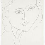 Katonah Museum Exhibit Features Matisse Drawings