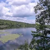UPDATE: Bodies Of Teen Ramapo Lake Drowning Victims Recovered