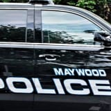 Maywood Driver, 18, Charged With Assault By Auto, DWI In Head-On Crash That Injured 3