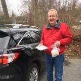 Lewisboro Meals On Wheels Needs Volunteers