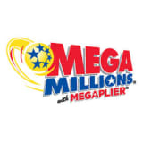 Mega Millions Jackpot Hits $667 Million, Largest In History