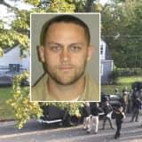 SWAT STANDOFF: Barricaded Man Seized After Assault