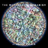 Garnerville Center Screens 'The Metropolis Organism' With Frank Vitale