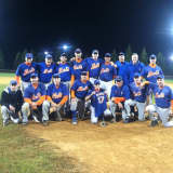 Westchester Mets Win Softball Championship