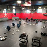 Find Your Beach Body At One Of Passaic County's Favorite Fitness Centers