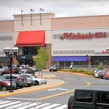 ID Thief Gets Three Years For Swiping $500,000 From Michaels' Customers