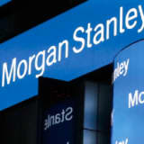 Morgan Stanley Cutting Jobs Due To Uncertain Global Environment, Report Says