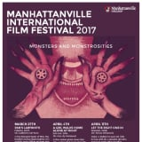 Monsters, Monstrosities Explored at Manhattanville College's Film Festival